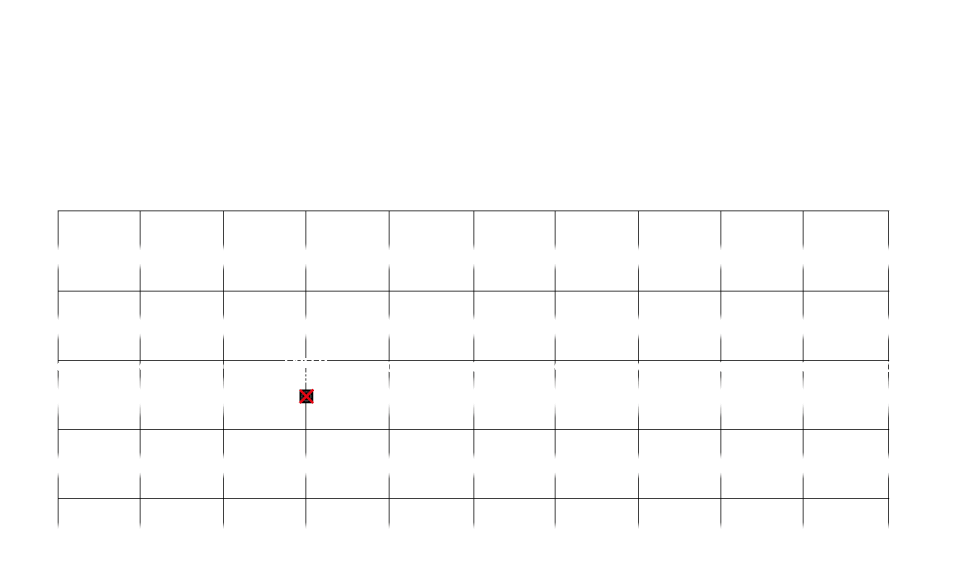 lux guard diagram