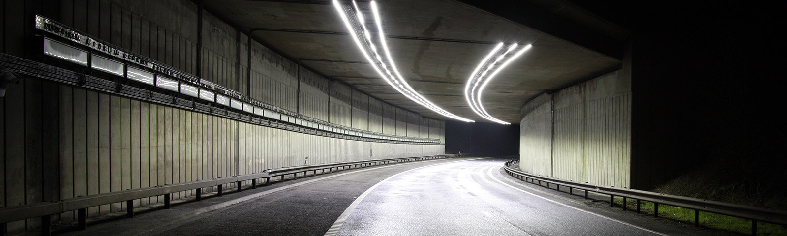 LEDs On The M25/M20  gallery image