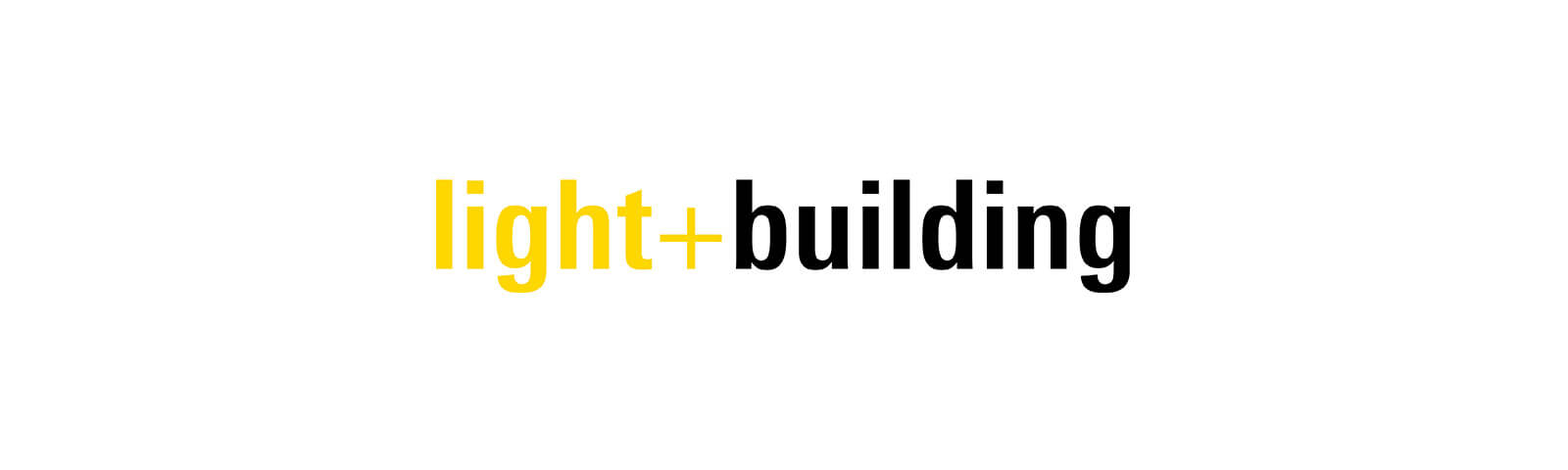Light + Building 2016 gallery image